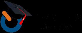 logo academy rectangular